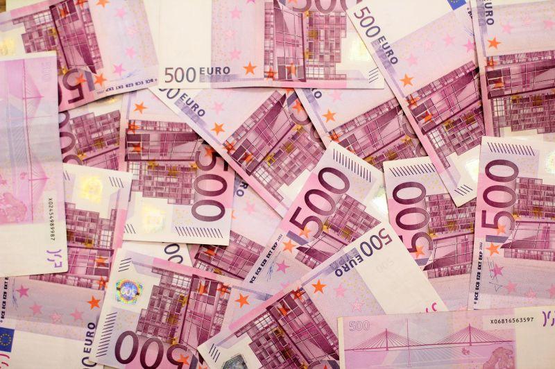 FXの通貨単位とは?