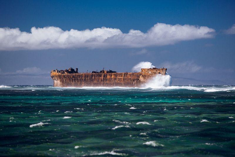 ハワイ州ラナイ島とは