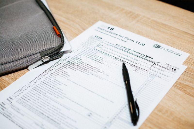 個人事業主になると「税金」はどうなる?