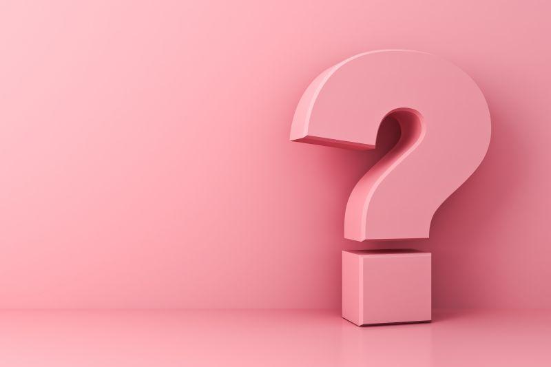 【副業情報】みんなの副業収入はどのくらい? 副業経験で感じた稼ぐ難しさ